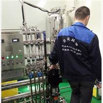 供應醫療行業全自動純化水設備