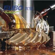 深圳低温塑胶用润滑脂,汽车减震润滑脂,各种轨道润滑脂