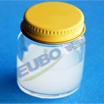 全合成氟素脂密封,光學儀器阻尼脂,手機設備干性皮膜油