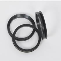 VD630A氟橡膠密封圈耐高溫密封圈鋼廠首選配件