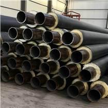 聚乙烯保溫外殼預制管工藝標準