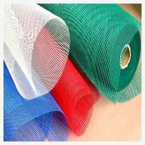 不銹鋼窗紗網 304不銹鋼篩網高目過濾網 篩網PVC