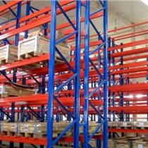 拉萨仓库货架和西藏仓储货架批发