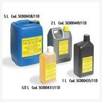 CE750食品級潤滑油科爾奇代理
