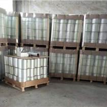 供应工程塑胶通用无碱玻璃纤维纱