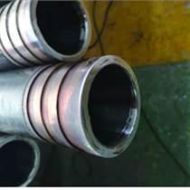 外環氧樹脂內襯不銹鋼復合鋼管