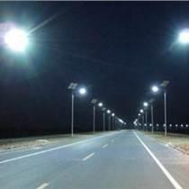 青海海東路燈和海西庭院燈