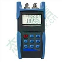 態路通信供應FPL300光用表