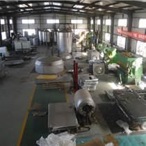 大連空氣能熱水工程-會館空氣能熱水項目