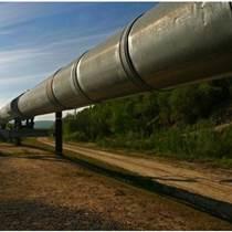 汕頭工業金屬管道超聲波無損檢測探傷檢驗