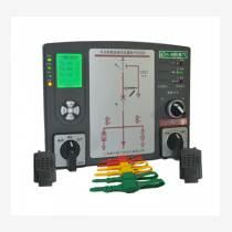 西安亞川無線溫度接收終端廠家直銷價格實惠