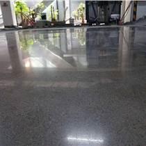 固化劑地坪與其它地坪相比的優點-【利潔亞太】