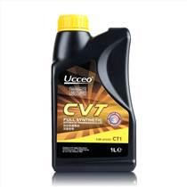 Ucceo CVT CT1 優馳無級變速器油
