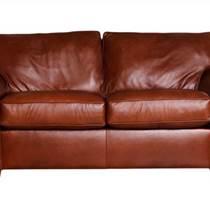 天津市酒店沙發定做 異型沙發定做
