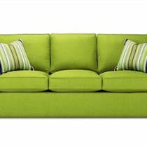 天津市沙发定做 软包定制