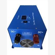 逆變焊機專用太陽能逆變器3KW