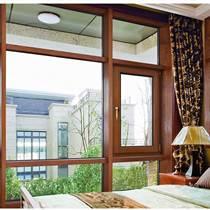 大连铝包木门窗哪家好大连铝包木门窗价格及品牌