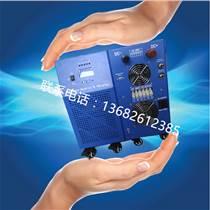 1000W-8000W太陽能逆變器_3KW太陽能逆變