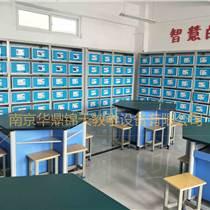 初中簡單機械實驗箱 中小學教學科學探究實驗箱