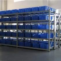拉萨钛合金货架和西藏折叠仓储货架厂家
