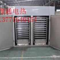 蘇州豫通提供YT-BYQ變壓器烘箱-變壓器繞組干燥箱