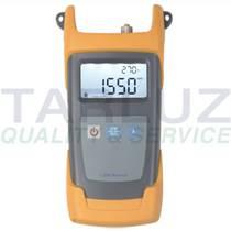 廠家供應TL-FLS200手持式穩定光源