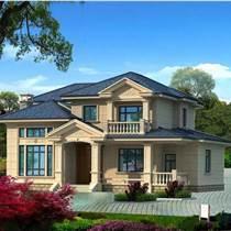 新鄉輕鋼別墅別墅房屋特點