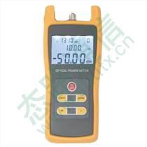 態路供應FPM-100 基礎型光功率計