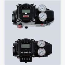 TS900系列隔爆型智能閥門定位器