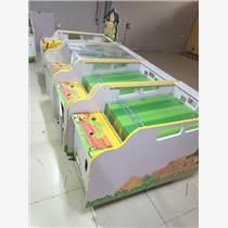 儿童游戏弹珠机 礼品奖励游艺机 商店超市盈利玻璃球机