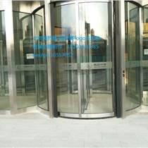 北京玻璃門貼 櫥窗玻璃貼 店鋪logo貼紙 定做