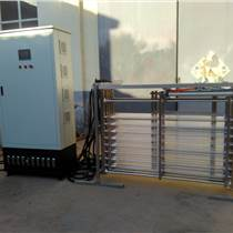 框架式紫外线消毒器消毒产品