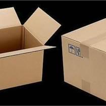 包裝材料紙板紙箱厚度檢測 厚度測試