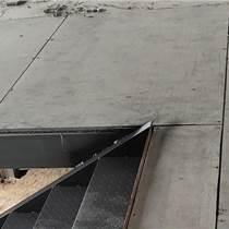 供应黑龙江鸡西市水泥纤维板