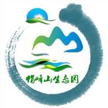 白云新型班級活動學校團建的生態園