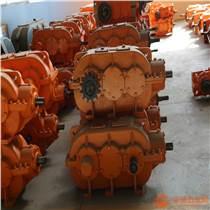呂梁刮板機鏈輪廠家 煤礦刮板輸送機鏈輪