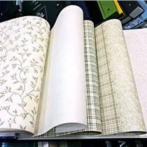 西安墻紙墻布壁紙壁畫壁布生產廠家