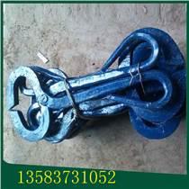 優質鋼軌彎道機 手動鋼軌彎道機 鋼軌彎道器廠家