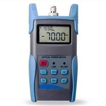 態路通信供應FPM-300 多功能光功率計