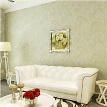 歐勒錦繡 墻紙 壁紙 無紡布 現代簡約 素色 臥室客
