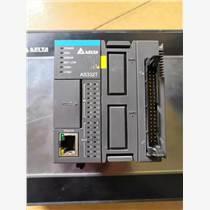 臺達AS332T解密編程開發電控箱