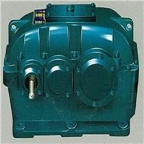 泰興減速機總廠ZLY560-16-2硬齒面減速機 好