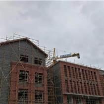 四川重庆贵州孔网钢带复合管现货实力闪电服务向融管道真