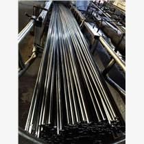 小口徑合金鋼管無縫管 制造機械零件 20小口徑冷拔