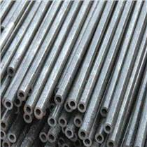 45小口徑精軋管 小口徑冷拔鋼管 小口徑流體鋼管