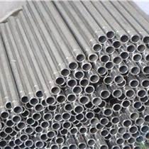 地質鉆探及石油鉆探用無縫鋼管 小口徑精軋管