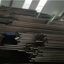 小口徑超長壓力容器鋼管 輸送流體用無縫鋼管