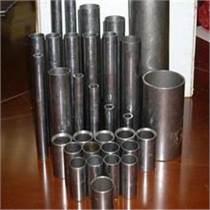 小口徑鍋爐用無縫鋼管 小口徑鍋爐用高壓無縫管