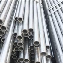 小口徑地質鉆探用無縫鋼管 小口徑光亮管