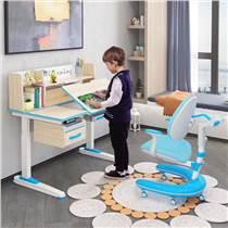 广州禹视觉产品开发 产品外观设计 家居家具产品结构设